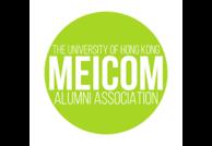 MEICOM MEMBERSHIP SYSTEM